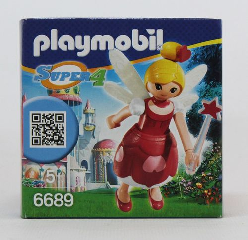 Playmobil© 6689 - Fee Lorella