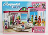 Playmobil© 5486 - Modeboutique