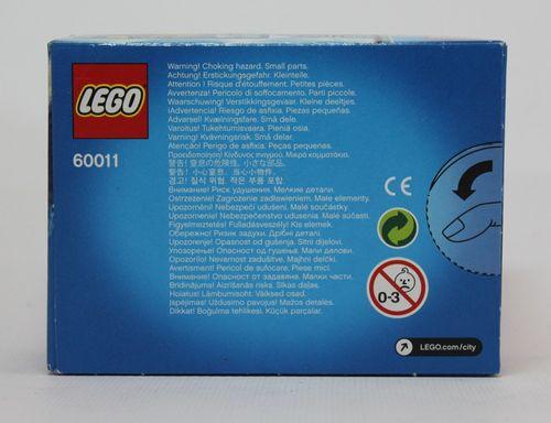 Lego City 60011 - Rettung des Surfers – Bild 2