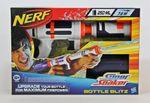 Nerf Super Soaker  - Bottleblitz Wasserpistole - Hasbro 33596848 001
