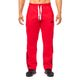 SMILODOX Jogginghose Herren Sport Fitness Gym Training  Freizeit Trainingshose – Bild 21