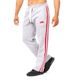 SMILODOX Jogginghose Herren Sport Fitness Gym Training  Freizeit Trainingshose – Bild 23