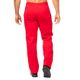 SMILODOX jogging trousers men sport fitness Gym training leisure training trousers – Bild 22