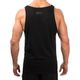 Smilodox Tank Top Pocket – Bild 15