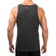 Smilodox Tank Top Pocket – Bild 3
