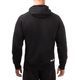SMILODOX  Hoodie Men Sports Fitness  Gym Leisure Sports Sweater Hooded Sweater – Bild 8