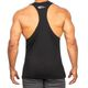 Smilodox Herren Stringer Tough – Bild 8