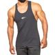 Smilodox Herren Stringer Tough – Bild 1
