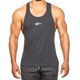 SMILODOX Stringer Herren Sport Fitness Gym Freizeit Trainingsshirt Tank Top – Bild 2