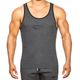 Smilodox Herren Tank Top Old  – Bild 7