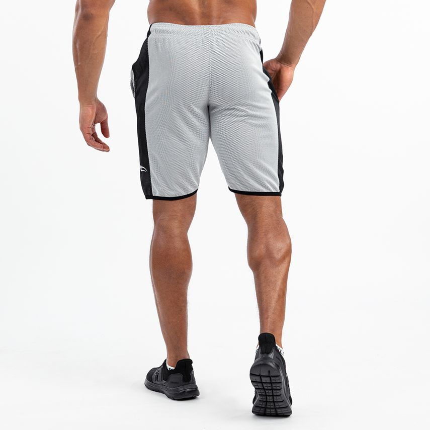 Smilodox Men Shorts Forward – Bild 11
