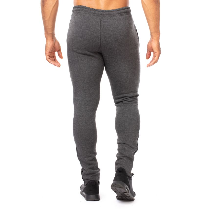 SMILODOX jogging trousers men sport fitness Gym training leisure training trousers – Bild 9