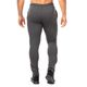 SMILODOX Jogging Pants Casual – Bild 3