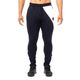 SMILODOX jogging trousers men sport fitness Gym training leisure training trousers – Bild 13