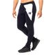 SMILODOX Jogging Pants Casual – Bild 12