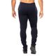 SMILODOX jogging trousers men sport fitness Gym training leisure training trousers – Bild 15