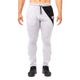 SMILODOX Jogging Pants Casual – Bild 4