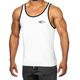 SMILODOX Tank Top Herren Sport Fitness Gym Freizeit Trainingsshirt Sporttop – Bild 7