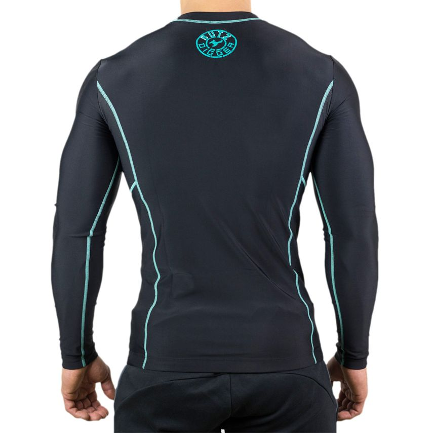 Butz Rashguard Destroyed – Bild 3