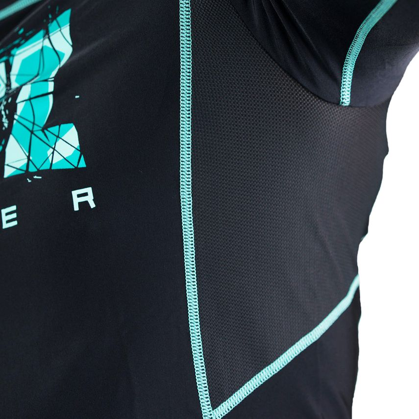 Butz Rashguard Destroyed – Bild 4