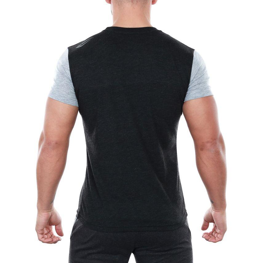 Smilodox Herren T-Shirt 3.0 – Bild 2