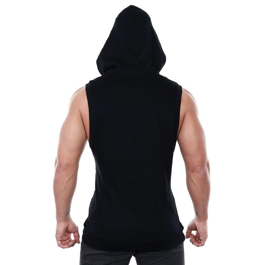 Butz Sleeveless Hoodie 1.0 – Bild 3