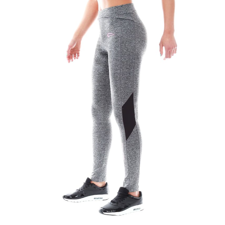 Smilodox Damen Leggings 4.0 – Bild 5