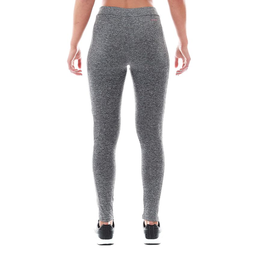 Smilodox Damen Leggings 4.0 – Bild 6
