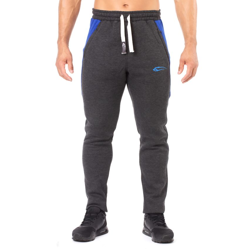 Smilodox Herren Jogginghose Dimension – Bild 12
