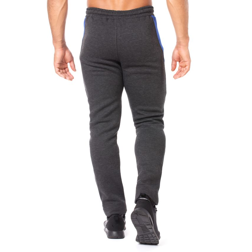 Smilodox Herren Jogginghose Dimension – Bild 14