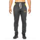 Smilodox Herren Jogginghose Dimension – Bild 9