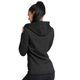 Smilodox Damen Jacke Limited – Bild 6