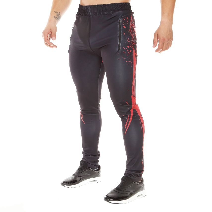 Butz Jogging Trousers Assasine – Bild 1