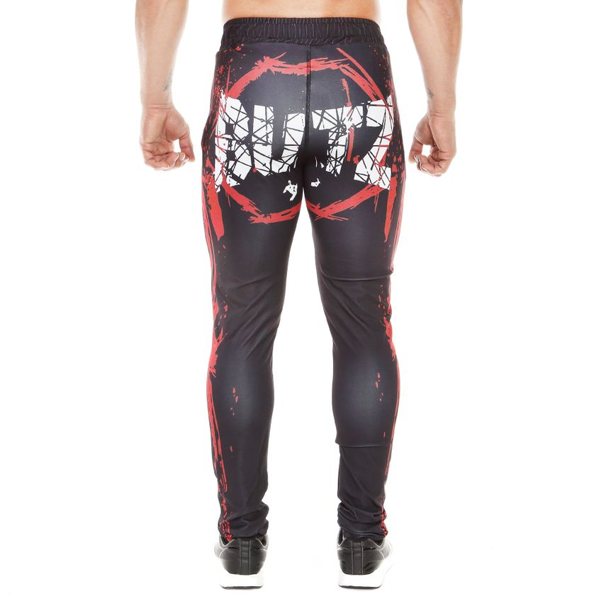 Butz Jogging Trousers Assasine – Bild 3
