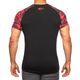 Smilodox Herren T-Shirt Soldier 1.0 – Bild 6