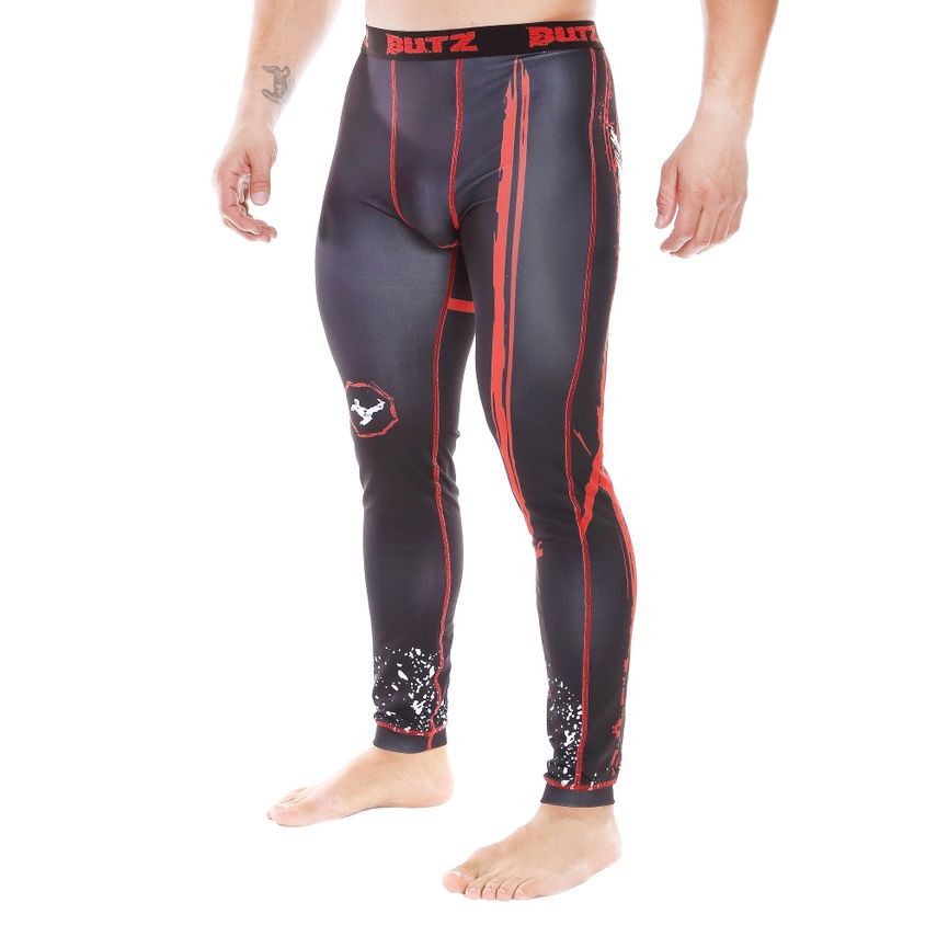 Butz Herren Performance Tight – Bild 1