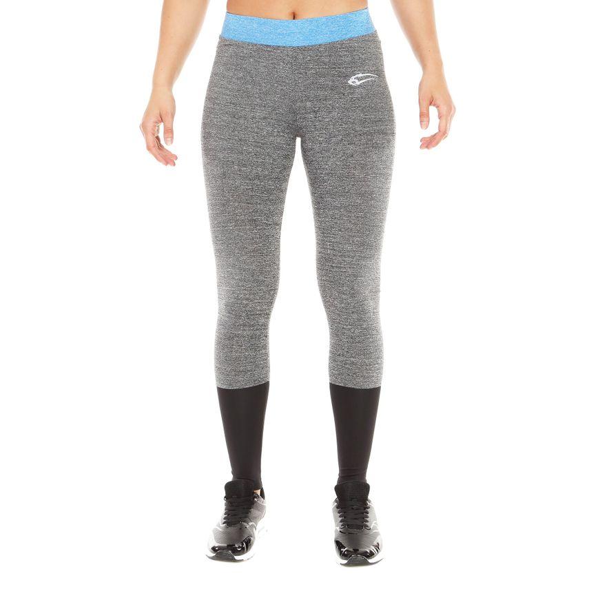 Smilodox Damen Leggings Rvltn 3.0 – Bild 1