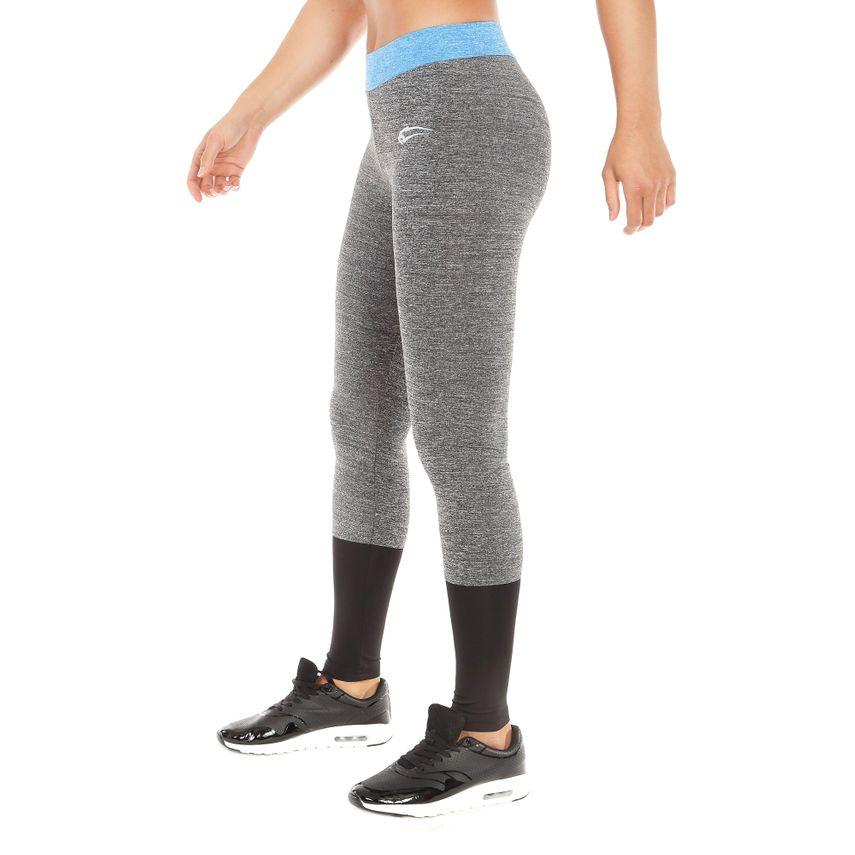 Smilodox Damen Leggings Rvltn 3.0 – Bild 2