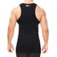 SMILODOX Tank Top Herren Sport Fitness Gym Freizeit Trainingsshirt Sporttop – Bild 12