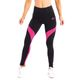 Smilodox Damen Leggings Nonstop – Bild 7