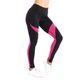 Smilodox Damen Leggings Nonstop – Bild 8