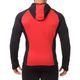 SMILODOX  Zip Hoodie Men Sports Fitness  Gym Leisure Sweaters Hooded Sweaters – Bild 10