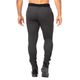 SMILODOX Jogginghose Herren Sport Fitness Gym Training  Freizeit Trainingshose – Bild 12