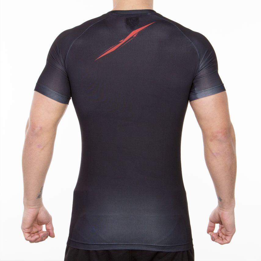 Butz MEN`S Rashguard T-Shirt 2.0 – Bild 3