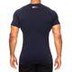 SMILODOX T-Shirt Men Sports Fitness  Gym Leisure Training Shirt Sportshirt – Bild 8
