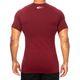 SMILODOX T-Shirt Men Sports Fitness  Gym Leisure Training Shirt Sportshirt – Bild 4