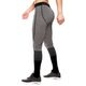 SMILODOX Leggings Ladies Sports Fitness Gym Leisure Yoga Training Stretch Tight – Bild 2