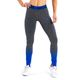 SMILODOX Leggings Ladies Sports Fitness Gym Leisure Yoga Training Stretch Tight – Bild 4