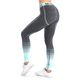 SMILODOX Leggings Ladies Sports Fitness Gym Leisure Yoga Training Stretch Tight – Bild 21