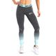 SMILODOX Leggings Ladies Sports Fitness Gym Leisure Yoga Training Stretch Tight – Bild 17